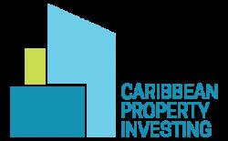 Caribbean Property Investing